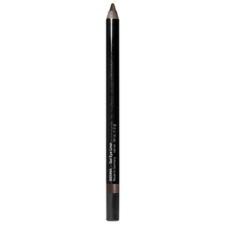 Eyes Sienna Gel Pencil