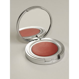 Cheeks Barely Peach Cheek & Lip Tint