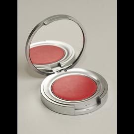 Cheeks Barely Pink Cheek & Lip Tint