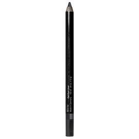 Eyes Mystic Gel Pencil