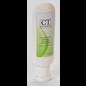 Skincare Clarifying Perfect Balance Hyd