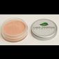Powder Peach Loose Mineral Radiance