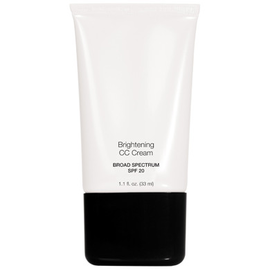 Brightening Creams Brightening CC Cream Light