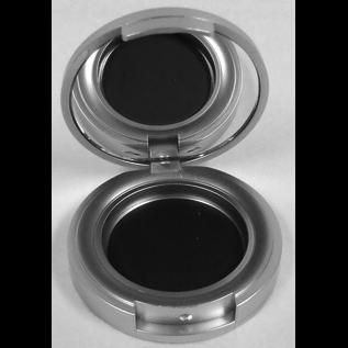 Eyes Empty Eyeshadow Compact