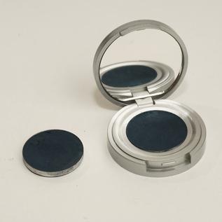Eyes Navy RTW Eyeshadow Compact