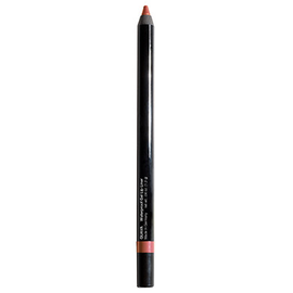 Lips Naked Waterproof Gel Lip Liner