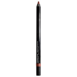 Lips Smores Waterproof Gel Lip Liner
