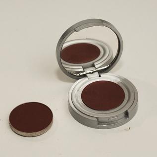 Eyes Wine RTW Eyeshadow Compact