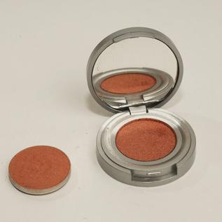 Eyes Rose Gold RTW Eyeshadow Compact