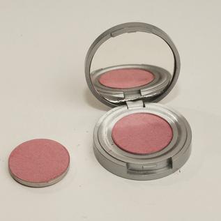 Eyes Pink Whisper RTW Eyeshadow Compact
