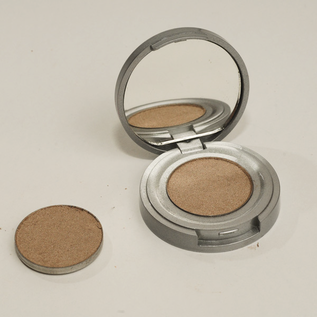 Eyes Platinum RTW Eyeshadow Compact