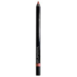 Lips Gel Waterproof Gel Lip Liner