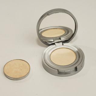 Eyes Ingot RTW Eyeshadow Compact