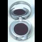 Eyes Black Violet RTW Shadow Compact