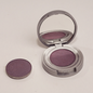 Eyes Purple Reign RTW Shadow Compact