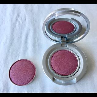 Eyes Berry Exclusive Eyeshadow Compact