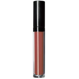 Lips Brown Sugar Liquid Lipstick