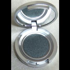 Eyes Ultramarine Shadow Compact