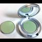 Shipping Bamboo RTW Eyeshadow Compact
