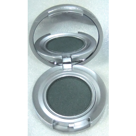 Eyes Left Bank Eyeshadow Compact
