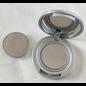 Eyes Oyster RTW Eyeshadow Compact
