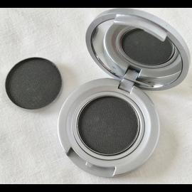 Eyes Slate RTW Eyeshadow Compact