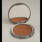 Powder Caramel RTW Mineral Compact