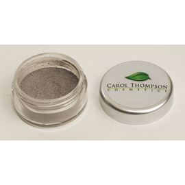 Eyes Silver Dust Loose Eyeshadow