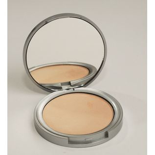 Powder Nude RTW Mineral Compact