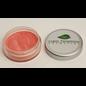 Cheeks Peach Sorbet Mineral Blush