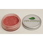 Cheeks Earth Glow Mineral Blush