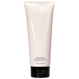 Skincare Exfoliating Enzyme Scrub