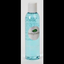 Skincare Non Oily Eyemakeup Remover 6 oz.