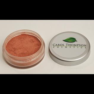 Cheeks Carrot Mineral Blush