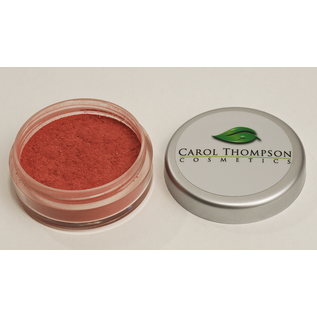 Cheeks Red Stone Mineral Blush