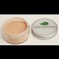 Powder Cashew Loose Mineral Powder