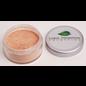 Powder Rose Beige Loose Mineral Powder