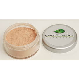 Powder Sand Loose Mineral Powder