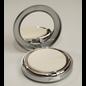 Creamy Ivory Powder Foundation