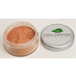 Powder Caramel Loose Mineral Powder