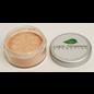 Powder Adobe Loose Mineral Powder (7570)