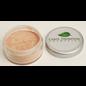 Powder Nude Loose Mineral Powder