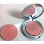 Shipping Fresh Peach RTW Blush Compact