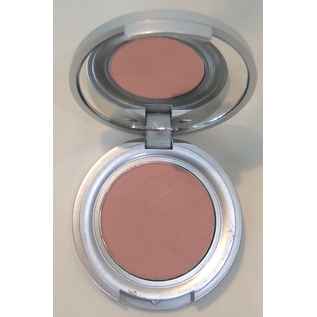 Cheeks Prosperity Mineral Blush RTW Compact