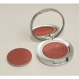 Cheeks Barely Plum Pan RTW Blush