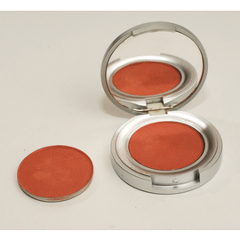 Cheeks Just Peachy Pan RTW Blush
