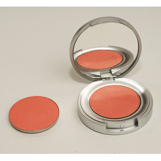 Cheeks Sweets Pan RTW Blush