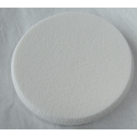 Shipping Replacement Sponges for Dual Active Powder Foundation