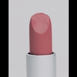 Lips Pink Pearl Custom Lipstick