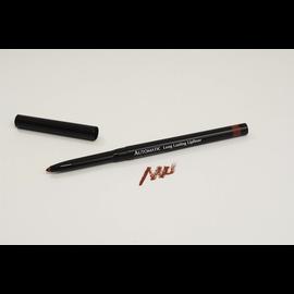 Lips Cappucino Lip Pencil*